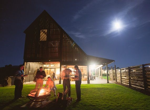 137 best real weddings at brasada ranch images on