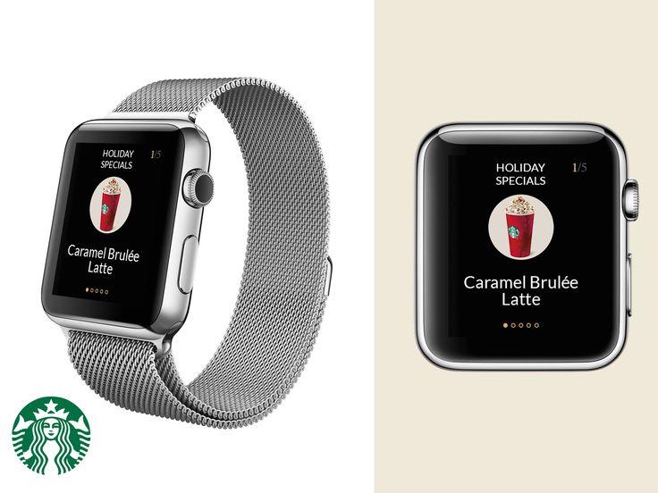 Starbucks-apple-watch-concept