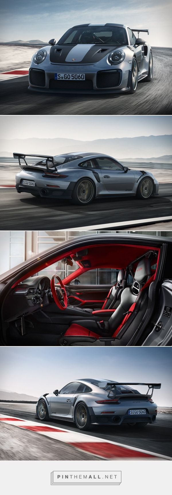 2018 Porsche 911 GT2 RS https://www.amazon.co.uk/Baby-Car-Mirror-Shatterproof-Installation/dp/B06XHG6SSY
