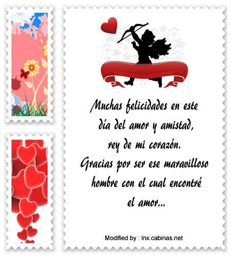 sms de amor y amistad gratis para enviar,buscar bonitos textos de amor y amistad para enviar: http://lnx.cabinas.net/mensajes-de-amor-y-amistad-para-tu-novio/