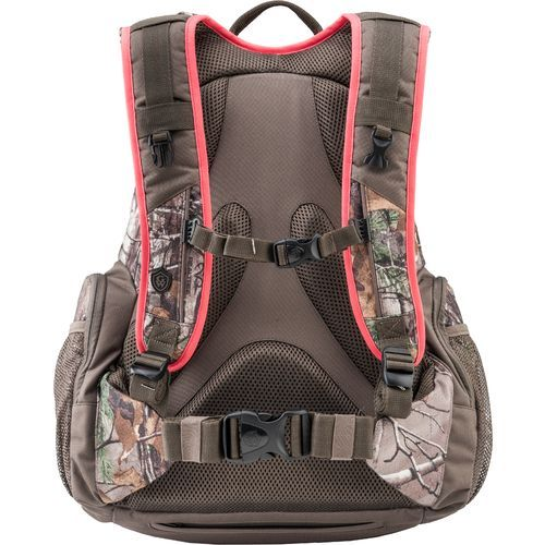 Image for Game Winner® Women's Hunting Pack from Academy
