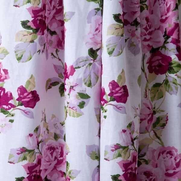 37 Best Fabric I'd Like..... Images On Pinterest