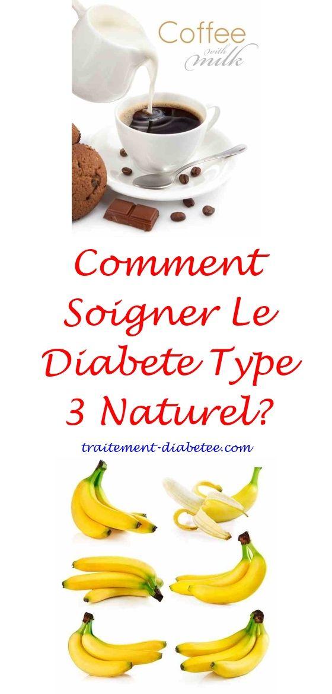 diabete cause consequence traitement - quel exces d'alimentsprovoque le diabete.equilibre diabete hemoglobine gliquee diabetes low carb diet research aloes vera jus diabete 6647158281