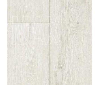 Tarkett Exclusive 300+ Oak-White