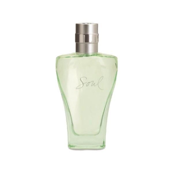 Un parfum usor si contemporan pentru barbati.