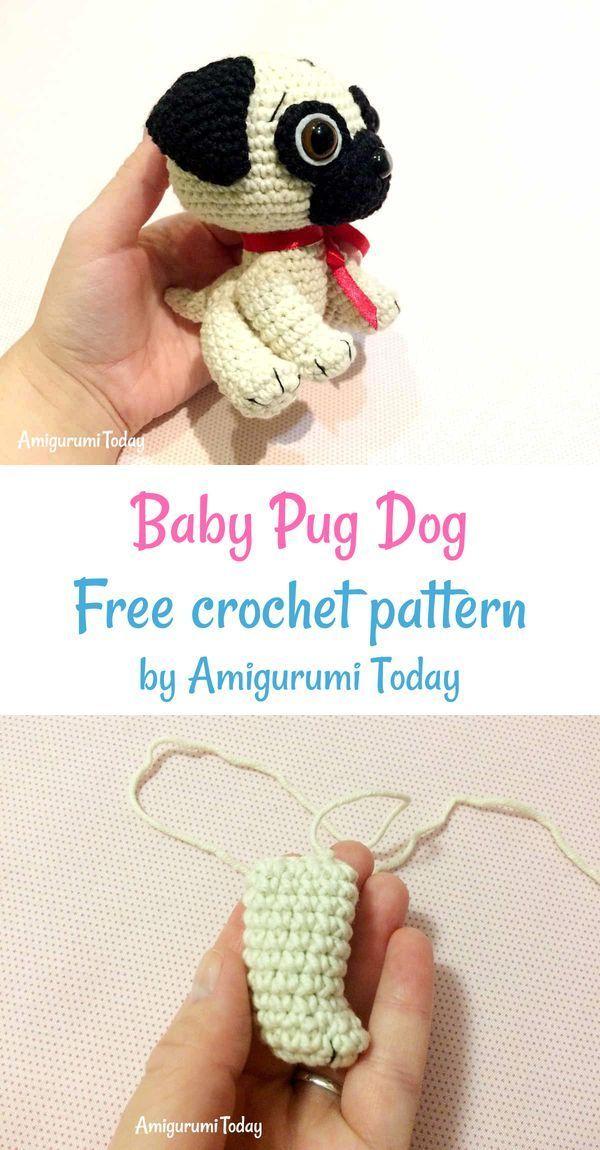 Amigurumi Giraffe Best Crochet Patterns   1150x600