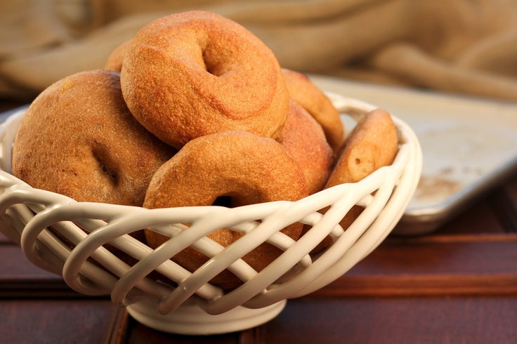 That skinny chick can bake!!!: Whole Wheat Bagels~Wheat Bagels, Recipe Ideas, Breads Yumm, Skinny Chicks, Healthy Recipe, Breakfast Dishes, Bagels Which, Amish Baking, Breads Baskets