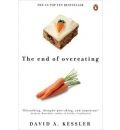 How we unconsciously overeat ... and why