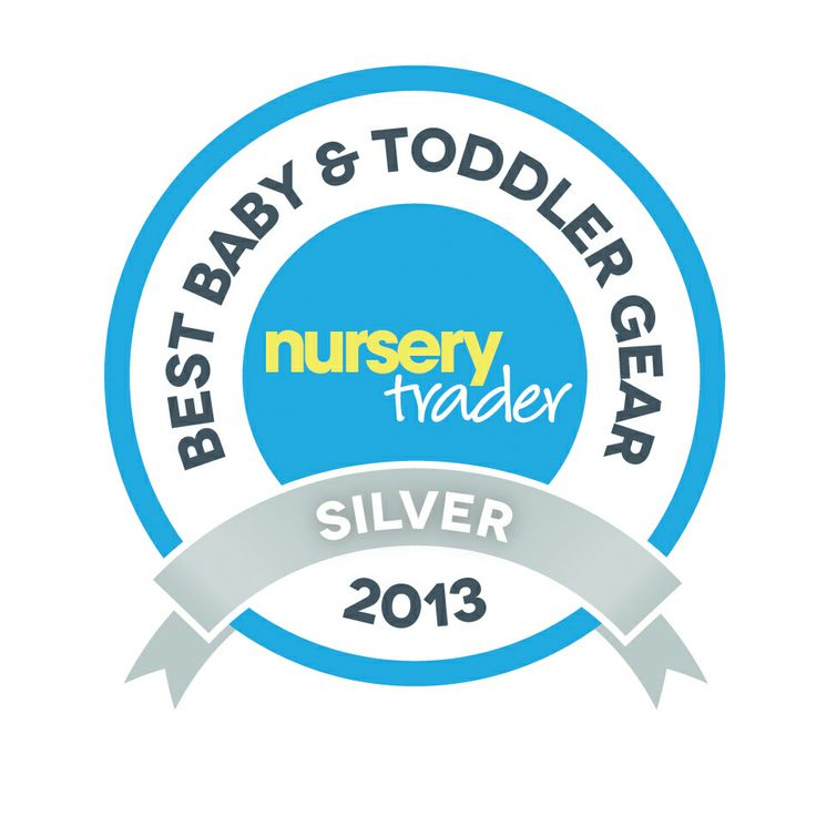 Nursery trader awards 2013 Argento