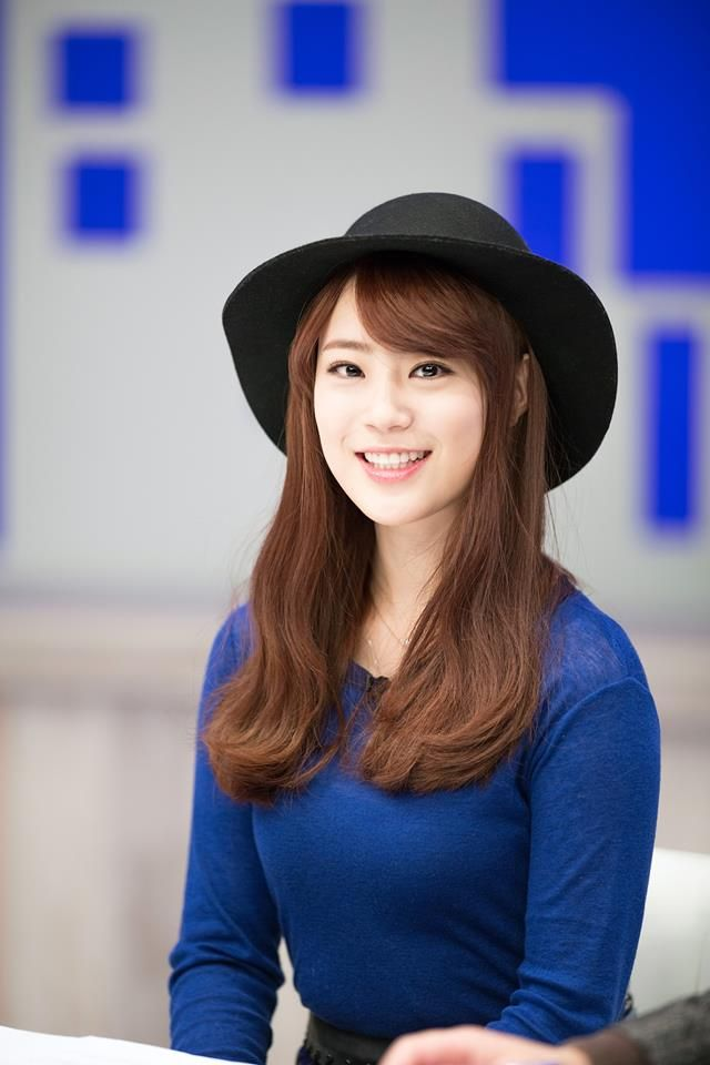 YoungJi - 허영지 - 카라 - KARA