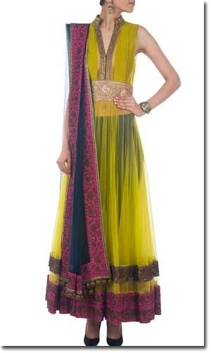 Latest Manish Malhotra Suits   Anarkali Designer Suits Collection