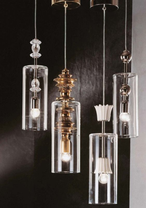 luxury lighting luxury lighting fixtures by instyle decorcom hollywood beautiful lighting fixtures
