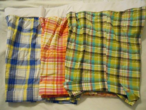 14.99$  Watch here - http://viltn.justgood.pw/vig/item.php?t=b91k6r51697 - NEW Womens Maternity Shorts Sophia Jayne Sz S M L XL NWOT Plaid Green Blue Pink