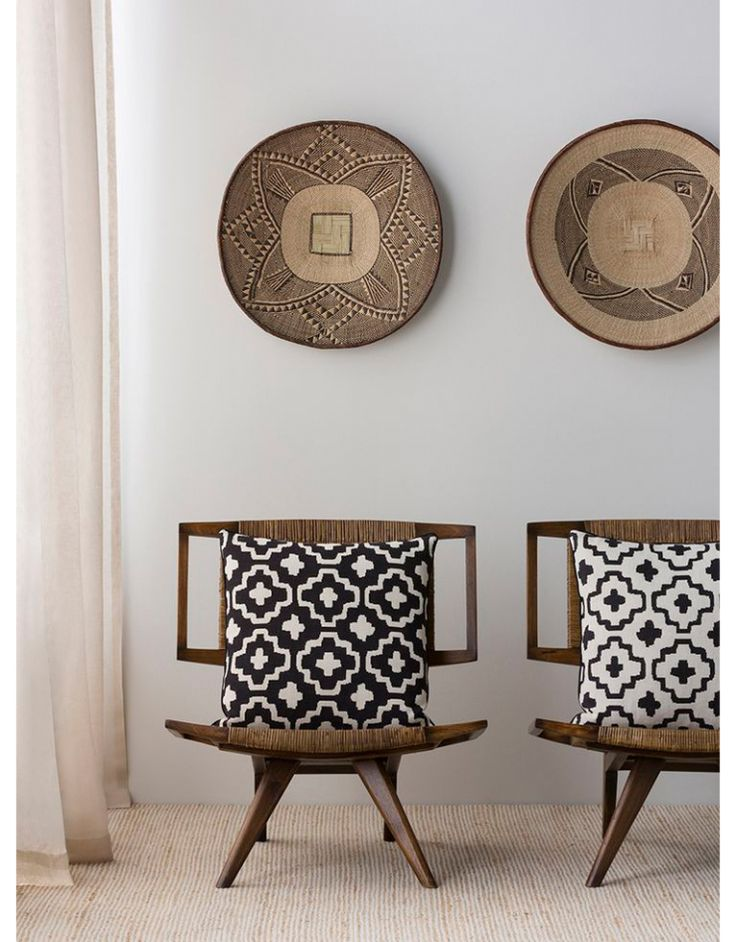 365 best images about afro chic inspired interiors on for Interior designs zimbabwe
