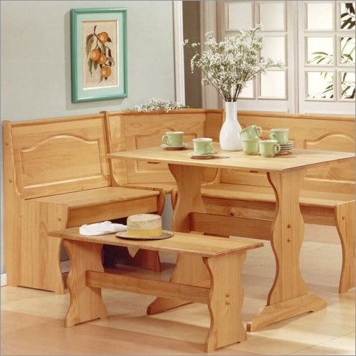 Nook Dining Tables Chelsea Dining Nook With Nook Dining: 13 Best Images About Dining Nook On Pinterest
