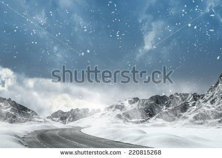 Winter free stock photos download (4,441 Free stock photos) for commercial use. format: HD high resolution jpg images