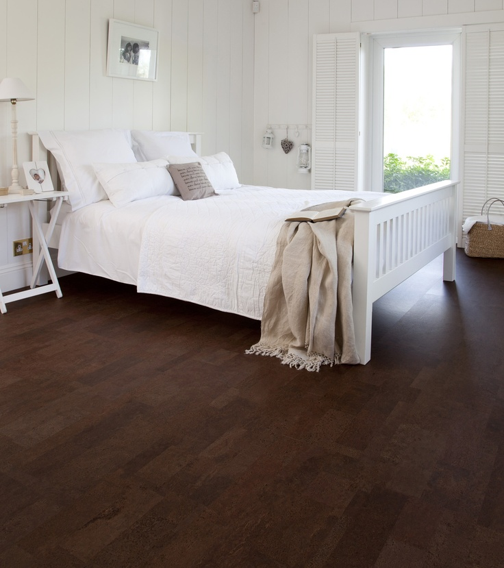 77 best APC Cork Flooring Products images on Pinterest | Apc, Cork ...