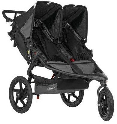 Buy Bob Revolution Pro Duallie - Black  by BOB online and browse other products in our Twin & Tandem range. Baby & Toddler Town Australia's Largest Baby Superstore. Buy instore or online with fast delivery throughout Australia.