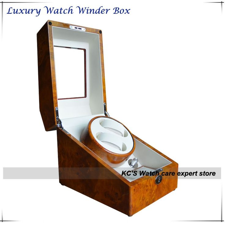 175.00$  Watch here - http://alivey.worldwells.pw/go.php?t=32231676433 - New Luxury 3+2  Automatic Watch Winder Box for RLX Brand Watches Japan Motor Best Christmas Birthday Father Day Gifts GC03-S24YW