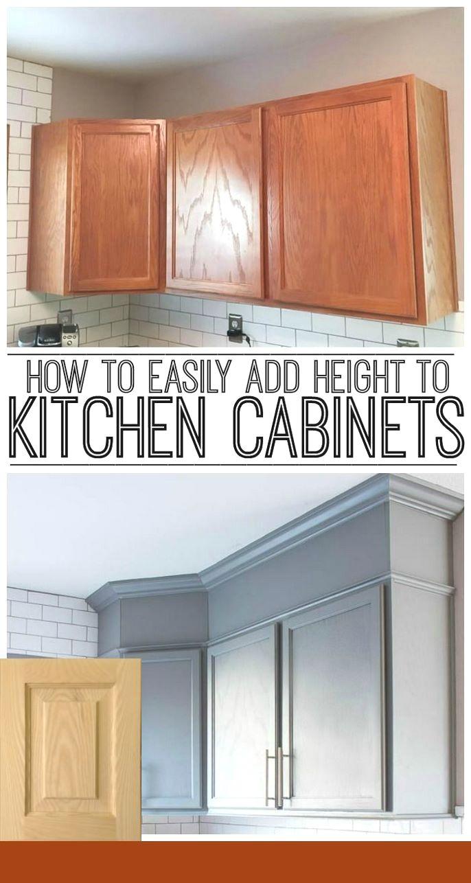 Paint Kitchen Cabinets Omaha Smallkitchenremodeling Kitchenbeforeandafter Kitchen Cabinets Solid Wood Kitchens Diy Kitchen Cabinets