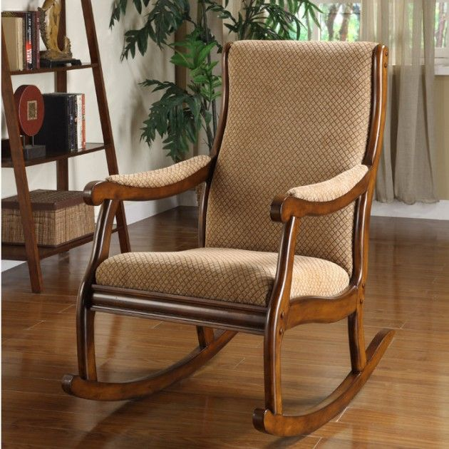 21 best Rocking chair images on Pinterest