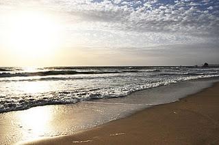 #Beach #getaway #sanctuary