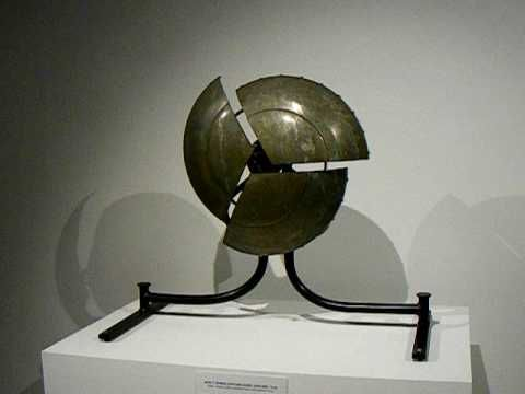 Best Kinetic Sculpture Images On Pinterest Kinetic Art Wind - Mechanical kinetic sculptures bob potts inspired animals