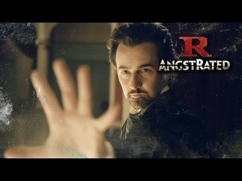 Watch The Illusionist Full Movie Download | Download  Free Movie | Stream The Illusionist Full Movie Download | The Illusionist Full Online Movie HD | Watch Free Full Movies Online HD  | The Illusionist Full HD Movie Free Online  | #TheIllusionist #FullMovie #movie #film The Illusionist  Full Movie Download - The Illusionist Full Movie