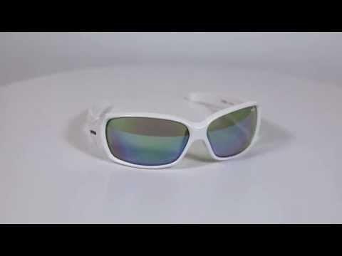 R2 AT067 napszemüveg (cat. 2). UV 400 bevonata blokkolja mind a három ultraibolya sugárzási tartományt: az UVA, UVB és UVC sugárzást. Ez a napszemüveg 100%-ban védi az emberi szemet a Nap sugarainak káros hatásaitól. OLVASS TOVÁBB!