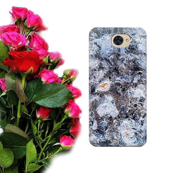 Huawei P7 case Huawei P6 case Blue marble case Nexus 6P case