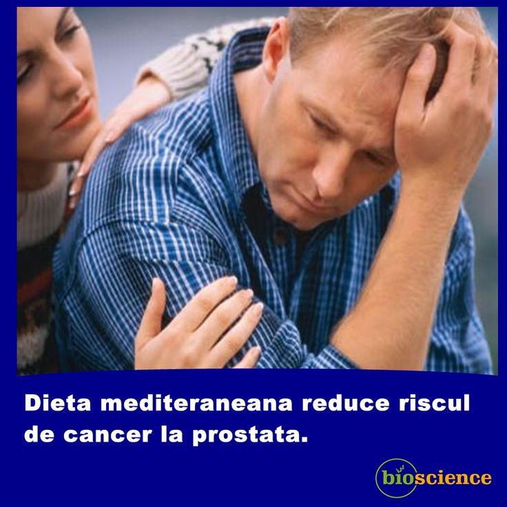 Pomi-T este singurul supliment alimentar studiat clinic cu eficacitate demonstrată în cancerul de prostată. Se adresează bărbaților cu afecțiuni ale prostatei, dar și persoanelor care doresc sa prevină apariția afecțiunilor cauzate de acțiunea nocivă a radicalilor liberi. Pentru comenzi: http://goo.gl/ZcpfxY