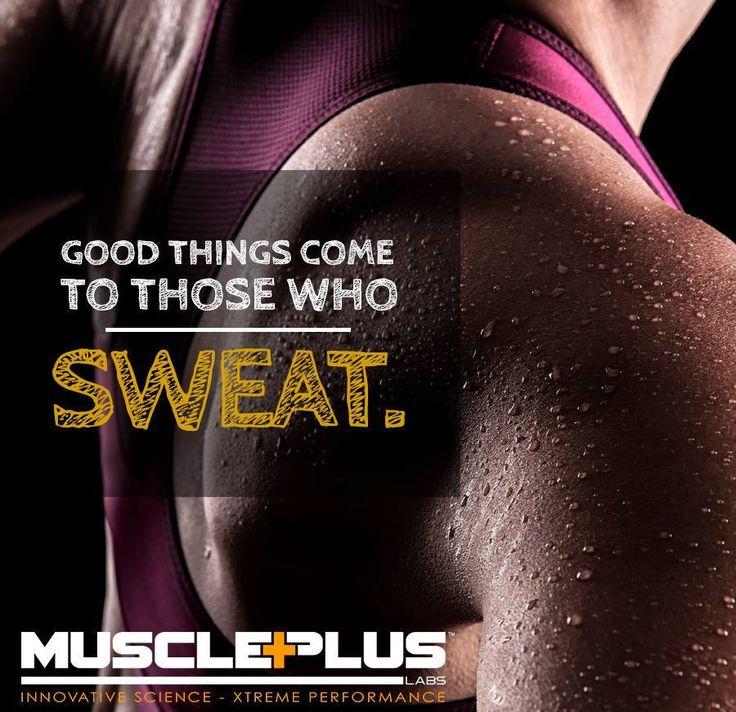 #musclepluslabs #digdeeper #workout #fitness #gymaholic #insanity #cardio #sweat #getfit #gym #flex #motivation #shredded #focus #lifestyle #squat #dedication #grind #grow #trainhard #strength