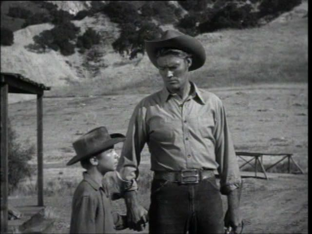 Carolyn Craig is among the stars that appeared on ' The Rifleman' - Tragedy Among the Stars. Description from themccainranch.myfreeforum.org. I searched for this on bing.com/images