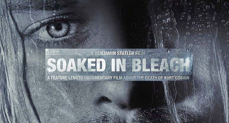 Soaked in Bleach 2015 Online Free Full Movie  You can watch Soaked in Bleach 2015, Soaked in Bleach 2015 Full Film,Soaked in Bleach 2015 Movie Online Movie, Soaked in Bleach 2015 English Movie Onlin