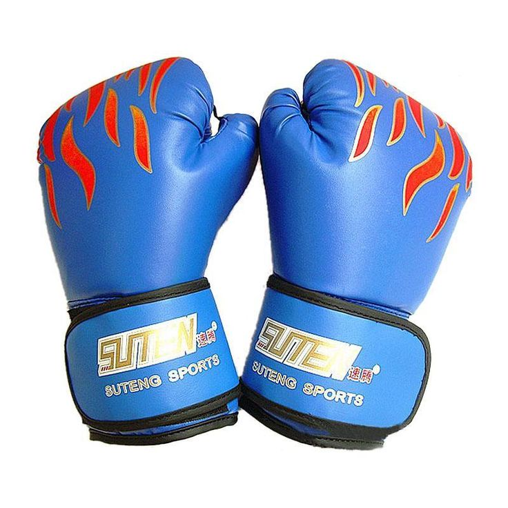Now available on our store: Brand Adult Flame... Check it out here! http://jagmohansabharwal.myshopify.com/products/brand-adult-flame-boxing-gloves-professional-boxing-training-glove?utm_campaign=social_autopilot&utm_source=pin&utm_medium=pin