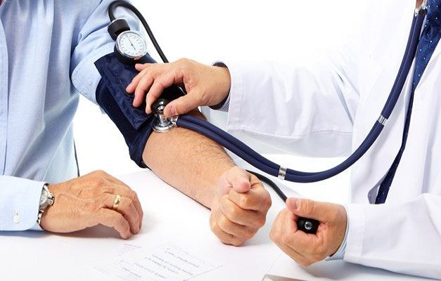 Buy Hypertension Drugs Online from Complete Online Pharmacy at the cheapest price. We are offering the best High Blood Pressure Drugs around the globe with free shipping.