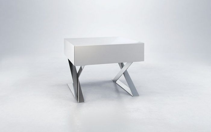 ShopitShipit_Affordably_Australia_Fabulous_Factory_Direct_Price_Living_Furniture_Bedroom_Nightstand
