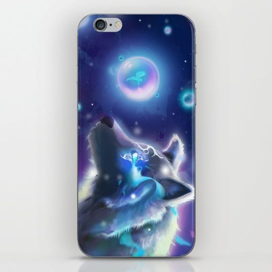 https://society6.com/product/fairy-the-wolf_phone-skin#s6-6242187p13a3v380