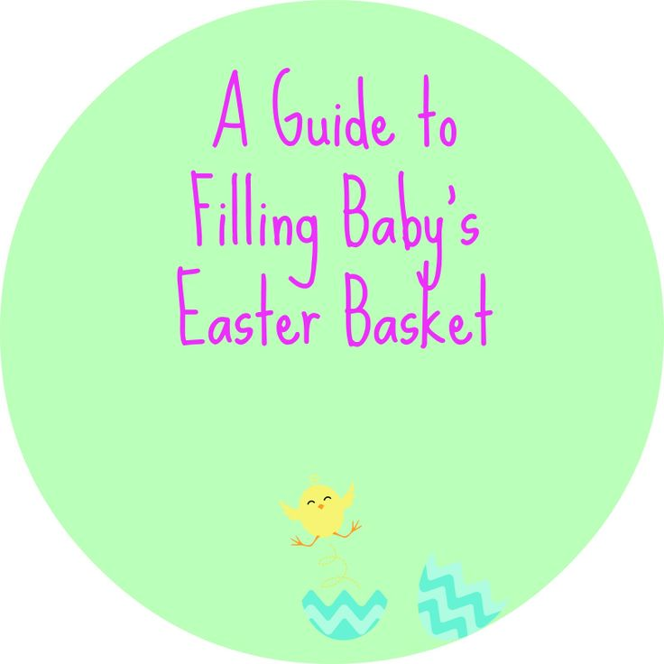 The 25 best baby easter basket ideas on pinterest easter southern sunflowers coffee beans a guide to filling babys easter basket negle Gallery