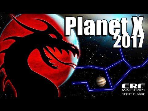 THE Red Dragon   Scott Clarke  - YouTube