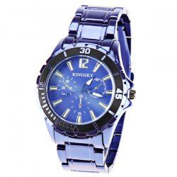 Wholesale Watches For Men, Cool And Fashion Cheap Mens Watches Online - Page 2