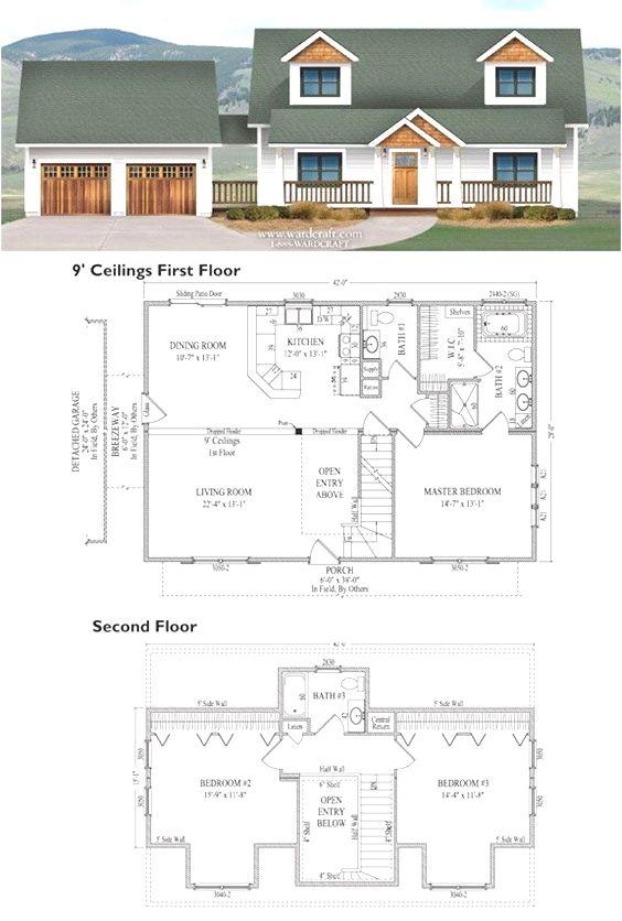 convert half of garage to room remodelinggarage no place like rh pinterest com