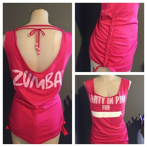 324 Best Images About Zumba Queen On Pinterest