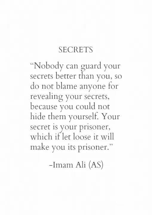 ♡Imam Ali a.s.