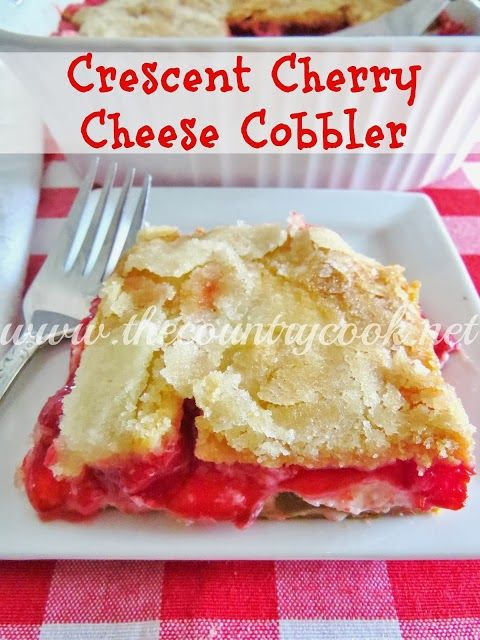 The Country Cook: Red Velvet Cheesecake Cake This would be good one for Christmas