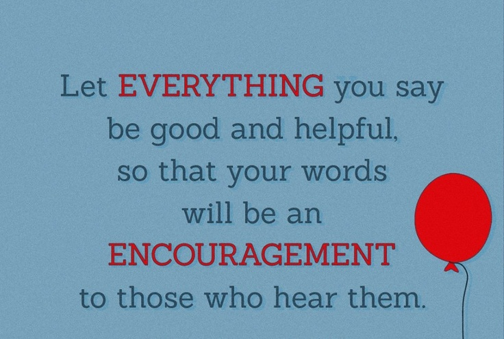 """http://pinterest.com/pin/24066179230659903 •""""Let no corrupt communication proceed out of your mouth, but that which is good"""" (Ephesians 4:29). •""""Be thou an example of the believers, in word, in conversation, in charity, in spirit, in faith, in purity"""" (1 Timothy 4:12)."""