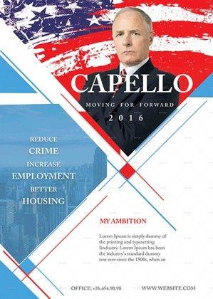 28 best Political - Calendar images on Pinterest Calendar, Life - labour day flyer template