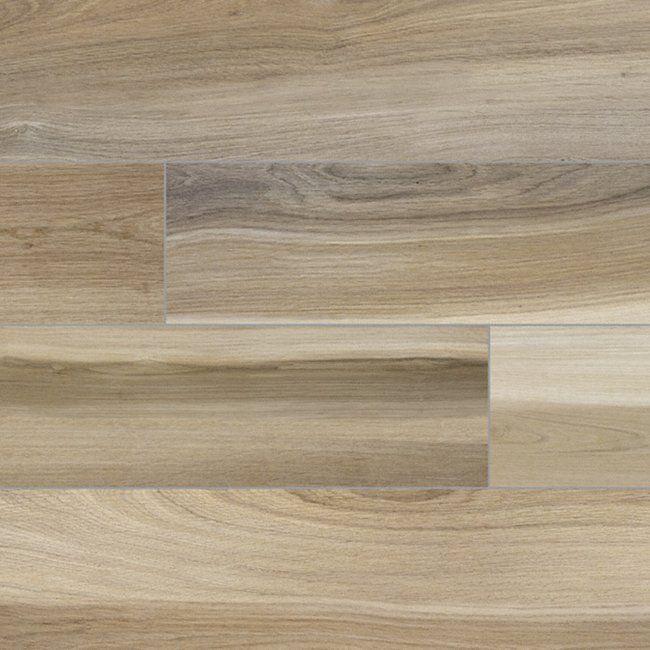 Plank Tile Flooring, Tile Flooring Liquidators