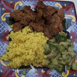 153 best gizzards recipes images on pinterest chicken gizzards fried chicken gizzards allrecipes ccuart Choice Image