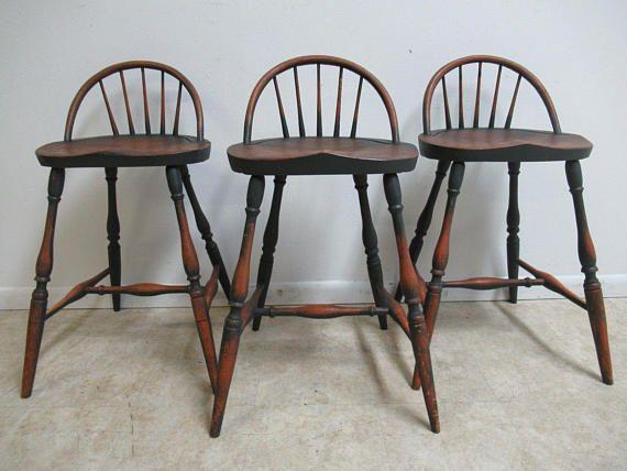 Best 25+ Custom bar stools ideas on Pinterest | Diy bar stools Upholstered bar stools and Diy stool & Best 25+ Custom bar stools ideas on Pinterest | Diy bar stools ... islam-shia.org